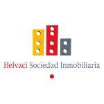 Helvaci